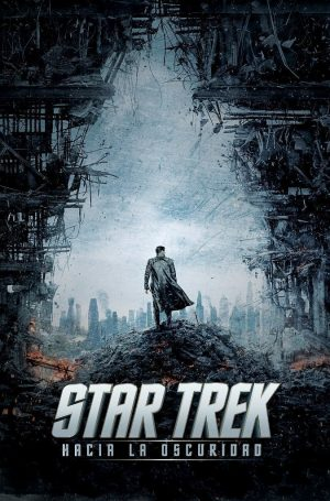 muestra-1-comic-star-trek-hacia-la-oscuridad