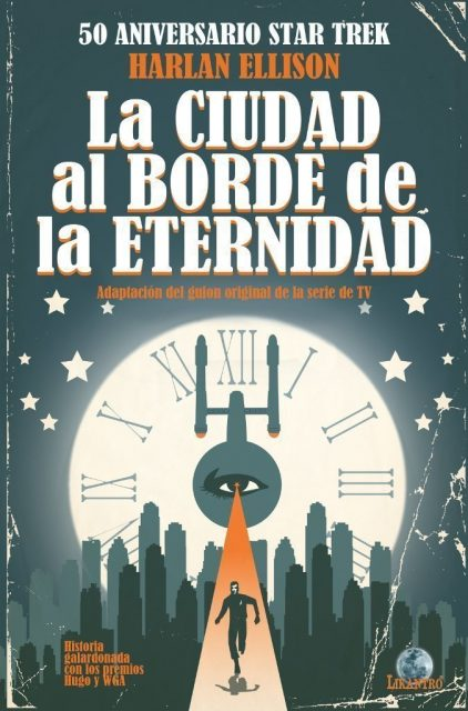 portada-comic-star-trek-ciudad-borde-eternidad-jpg