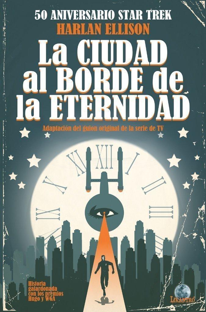 portada-comic-star-trek-ciudad-borde-eternidad-jpg