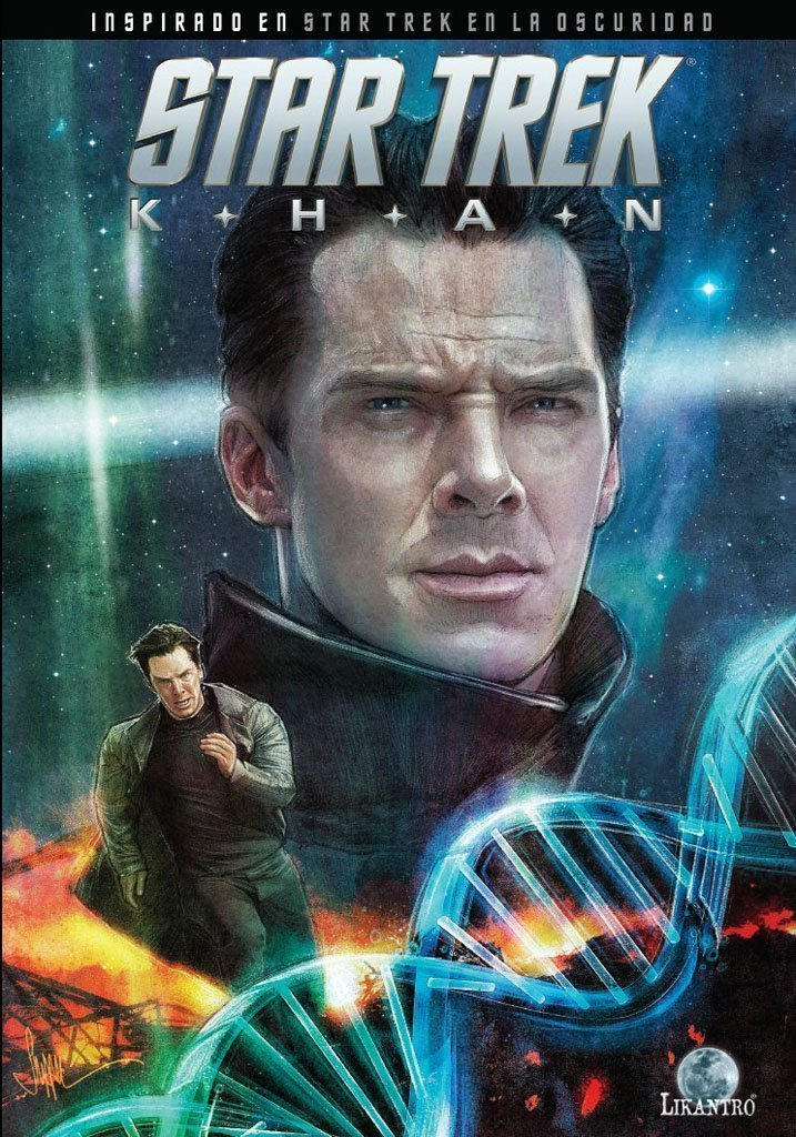 portada-comic-star-trek-khan