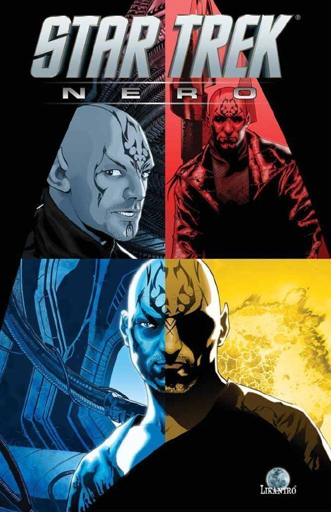 portada-comic-star-trek-nero