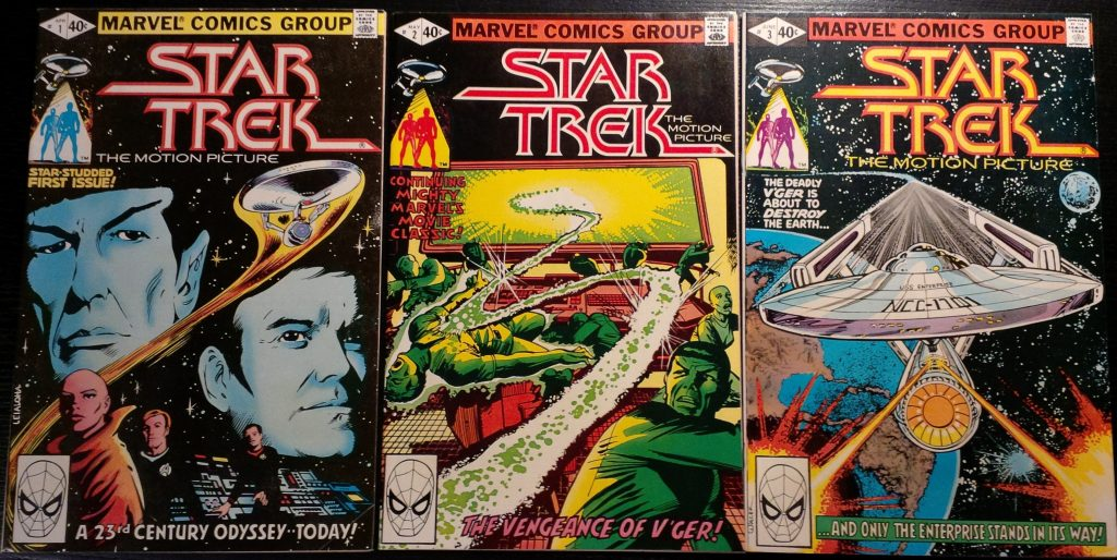 startrek-comicbook