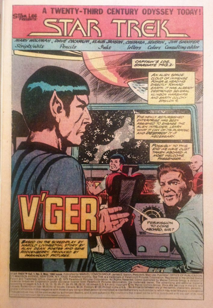 startrek-comicbook-2-pag1