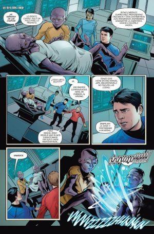 comic-star-trek-destino-manifiesto-pag10