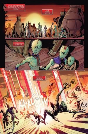 comic-star-trek-destino-manifiesto-pag5