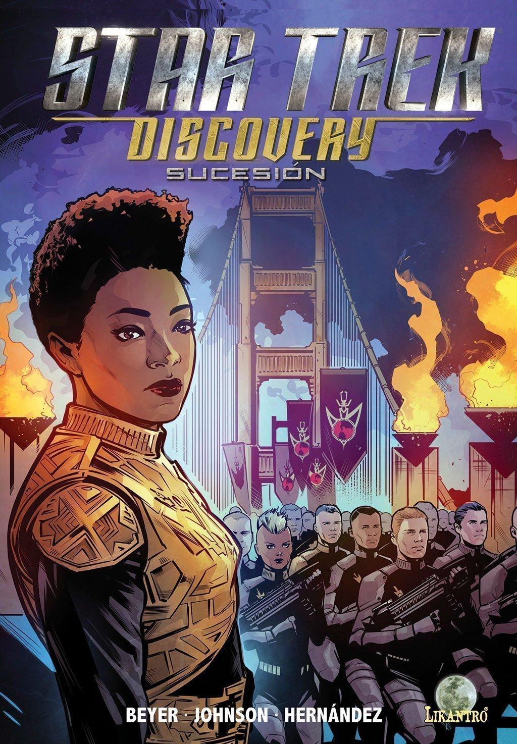comic-star-trek-discovery-sucesion-portada