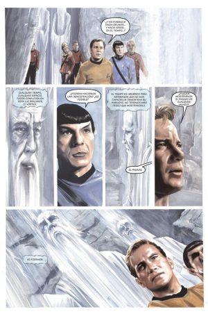 muestra2-comic-star-trek-ciudad-borde-eternidad--segunda-edicion