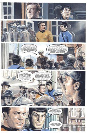 muestra4-comic-star-trek-ciudad-borde-eternidad--segunda-edicion