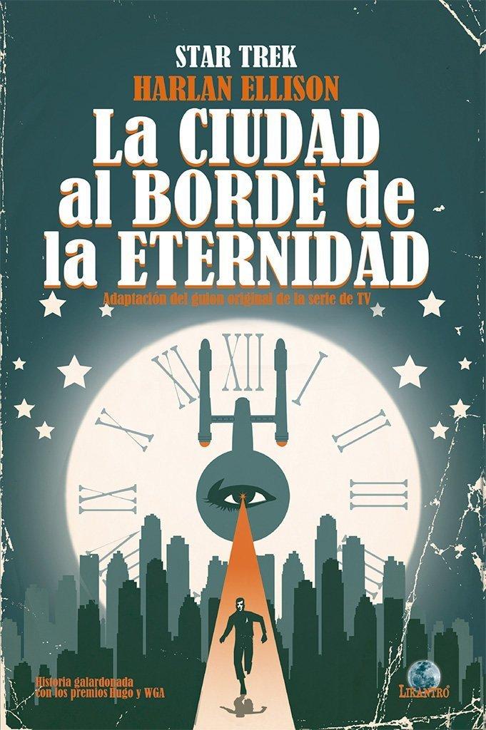 portada-comic-star-trek-ciudad-borde-eternidad--segunda-edicion