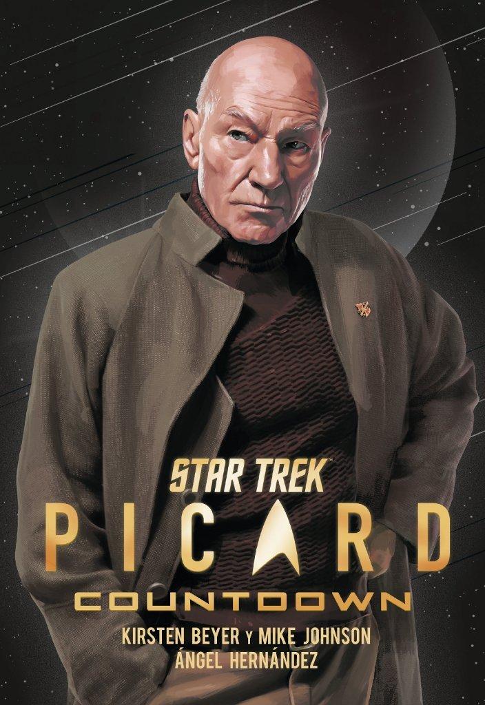 portada-comic-star-trek-picard